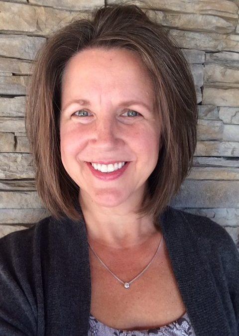 Dr. Kirsten Lysne